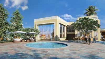 Gallery Cover Image of 2000 Sq.ft 3 BHK Apartment for buy in Sewri for 55000000