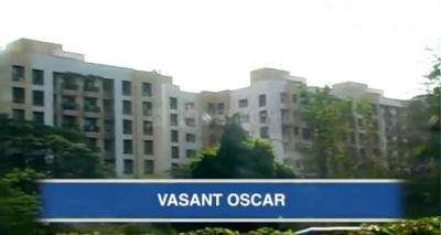 Gallery Cover Image of 654 Sq.ft 1 BHK Apartment for buy in Mulund West for 11600000