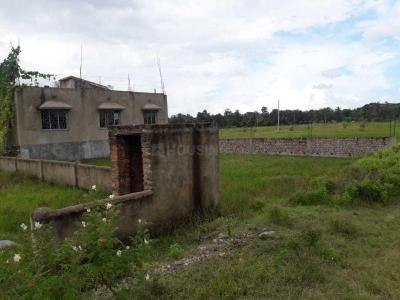 Gallery Cover Image of  Sq.ft Residential Plot for buy in Baruipur for 700000
