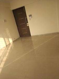 Gallery Cover Image of 595 Sq.ft 1 BHK Apartment for rent in Borivali East for 21000