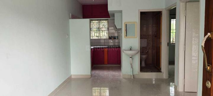 Living Room Image of 2600 Sq.ft 9 BHK Independent House for buy in Kasavanahalli for 22000000