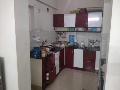 Gallery Cover Image of 1087 Sq.ft 2 BHK Apartment for rent in Srinivasa Classic, Bellandur for 28000