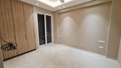 Gallery Cover Image of 1953 Sq.ft 3 BHK Independent Floor for buy in South Extension II for 37500000