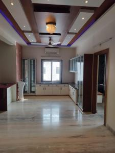 Gallery Cover Image of 1700 Sq.ft 3 BHK Apartment for buy in Ameerpet for 17000000