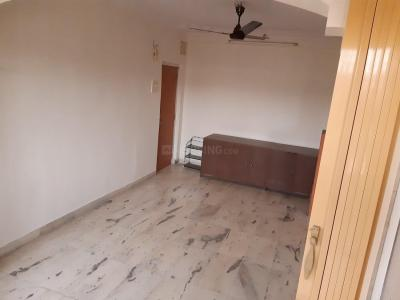 Gallery Cover Image of 530 Sq.ft 1 BHK Apartment for rent in Santacruz East for 30000
