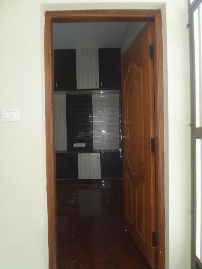 Main Entrance Image of 1800 Sq.ft 4 BHK Independent House for buy in Kengeri Satellite Town for 9000000
