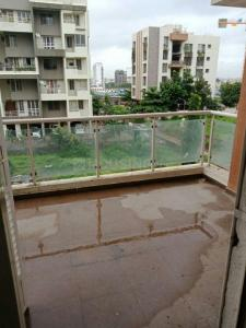 Gallery Cover Image of 1250 Sq.ft 2 BHK Apartment for rent in Baner for 30000