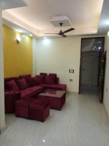 Gallery Cover Image of 850 Sq.ft 2 BHK Apartment for buy in Noida Extension for 2050000