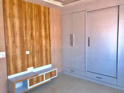 Gallery Cover Image of 1350 Sq.ft 3 BHK Independent Floor for buy in Pitampura for 18000000