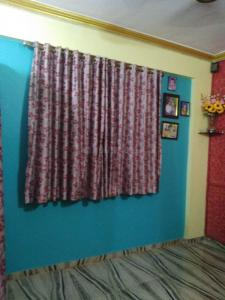Gallery Cover Image of 280 Sq.ft 1 RK Apartment for buy in Seawoods for 1600000