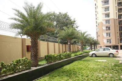 Gallery Cover Image of 1500 Sq.ft 3 BHK Apartment for buy in OXY Homez, Bhopura for 4210000