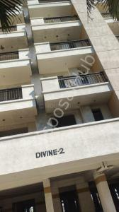 Gallery Cover Image of 3100 Sq.ft 4 BHK Apartment for buy in Kelod Kartal for 5750000