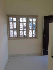 Gallery Cover Image of 350 Sq.ft 1 RK Independent Floor for rent in Horamavu for 9000