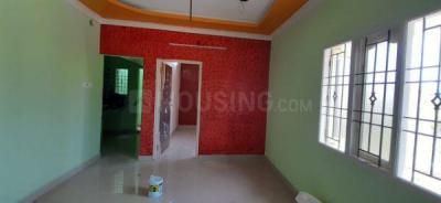 Gallery Cover Image of 580 Sq.ft 1 BHK Independent House for buy in Veppampattu for 1975000