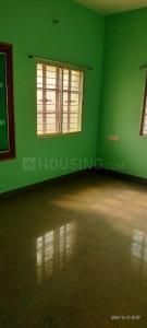 Gallery Cover Image of 1200 Sq.ft 3 BHK Independent Floor for rent in Chitragupta Nagar for 11500
