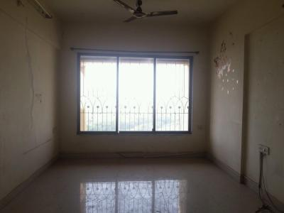 Gallery Cover Image of 1100 Sq.ft 2 BHK Apartment for buy in Sanpada for 16500000