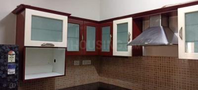 Gallery Cover Image of 1450 Sq.ft 2 BHK Apartment for rent in NCC Nagarjuna Maple Heights, Mahadevapura for 29000
