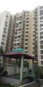 Gallery Cover Image of 580 Sq.ft 1 BHK Apartment for buy in KM Narmada Mohan Apartment, Naigaon East for 2850000