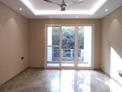 Gallery Cover Image of 2097 Sq.ft 3 BHK Independent Floor for buy in Safdarjung Enclave for 42500000
