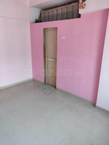 Gallery Cover Image of 745 Sq.ft 2 BHK Apartment for buy in Mira Road East for 7500000