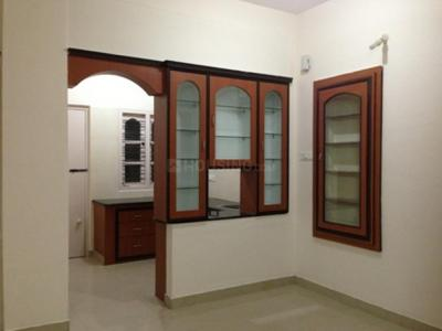 Gallery Cover Image of 875 Sq.ft 2 BHK Independent House for rent in Konanakunte for 13000