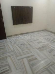 Gallery Cover Image of 650 Sq.ft 1 BHK Apartment for rent in Andheri West for 45000