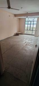 Gallery Cover Image of 1250 Sq.ft 2 BHK Apartment for buy in Sector 22 Dwarka for 12500000