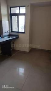 Gallery Cover Image of 500 Sq.ft 1 RK Apartment for rent in Haware Haware Citi, Kasarvadavali, Thane West for 8000