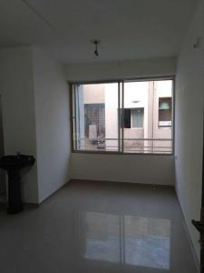 Gallery Cover Image of 774 Sq.ft 1 BHK Apartment for buy in Chandkheda for 2250000