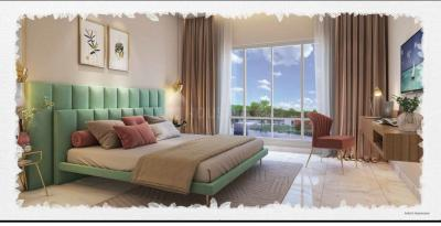 Gallery Cover Image of 1100 Sq.ft 3 BHK Apartment for buy in Runwal Gardens Phase 3 Bldg No 27 28, Dombivli East for 9300000