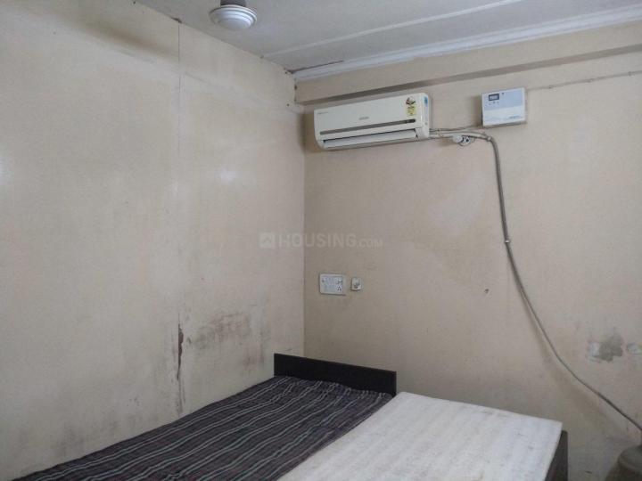 Bedroom Image of Royal PG in Said-Ul-Ajaib
