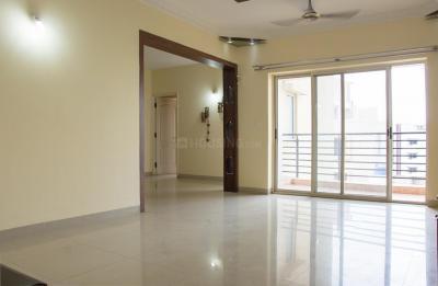 Gallery Cover Image of 1678 Sq.ft 3 BHK Apartment for rent in Krishnarajapura for 23800