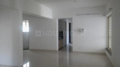 Gallery Cover Image of 1500 Sq.ft 3 BHK Independent Floor for rent in Deccan Gymkhana for 40000