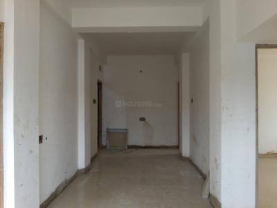 Gallery Cover Image of 1050 Sq.ft 3 BHK Apartment for buy in Paschim Putiary for 4200000