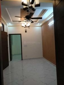 Gallery Cover Image of 450 Sq.ft 1 BHK Apartment for buy in DLF Ankur Vihar for 1300000