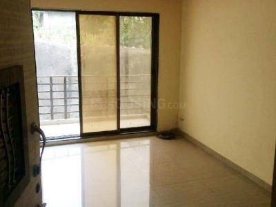 Gallery Cover Image of 385 Sq.ft 1 RK Apartment for buy in Vasai East for 1900000