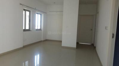 Gallery Cover Image of 1100 Sq.ft 2 BHK Apartment for rent in Godrej Eden I, Chandkheda for 12000