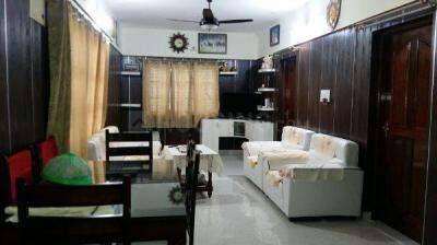 Gallery Cover Image of 1200 Sq.ft 2 BHK Independent House for buy in Varthur for 13000000