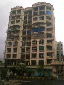 Gallery Cover Image of 1300 Sq.ft 3 BHK Apartment for buy in Sanpada for 22500000