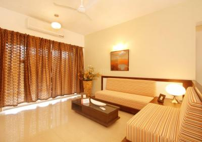Gallery Cover Image of 1770 Sq.ft 3 BHK Apartment for rent in Baner for 40000