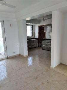 Gallery Cover Image of 1600 Sq.ft 2 BHK Villa for rent in Tonk Phatak for 18000