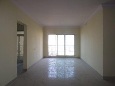 Gallery Cover Image of 1660 Sq.ft 3 BHK Apartment for buy in Malad East for 22200000
