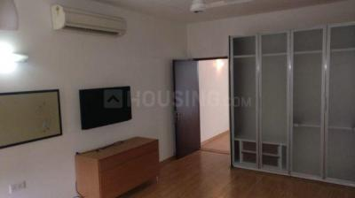 Bedroom Image of PG 5787702 New Kalyani Nagar in Kalyani Nagar