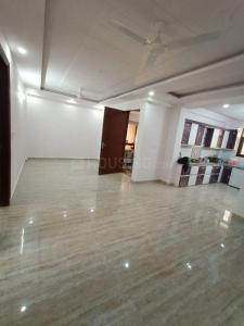 Gallery Cover Image of 1800 Sq.ft 4 BHK Independent Floor for buy in  Greenfields, Sector 42 for 8000000