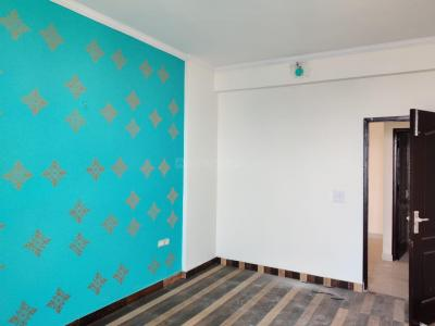 Gallery Cover Image of 1140 Sq.ft 2 BHK Apartment for rent in Amrapali Sapphire, Sector 45 for 15000