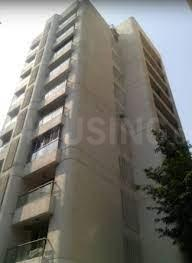 Gallery Cover Image of 1250 Sq.ft 3 BHK Apartment for buy in PR Urvashi Terraces, Khar West for 85000000