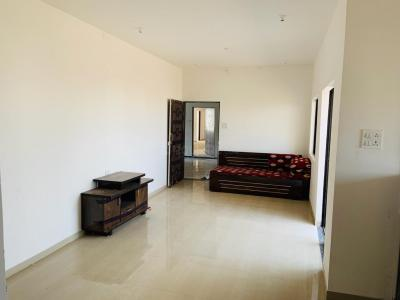 Gallery Cover Image of 932 Sq.ft 2 BHK Apartment for rent in Wagholi for 11000