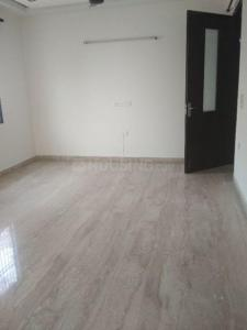 Gallery Cover Image of 1350 Sq.ft 3 BHK Independent House for rent in Paschim Vihar for 35000