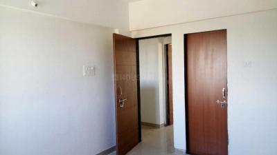 Gallery Cover Image of 890 Sq.ft 2 BHK Apartment for buy in Lohegaon for 3982012