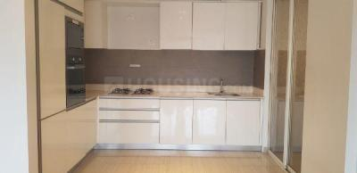 Gallery Cover Image of 1010 Sq.ft 2 BHK Apartment for buy in Airoli for 12000000